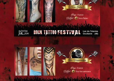 Bannière présentation tatoueurs