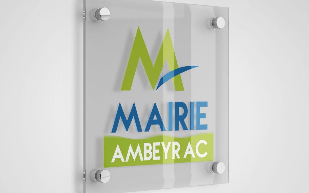 Mairie Ambeyrac (12)
