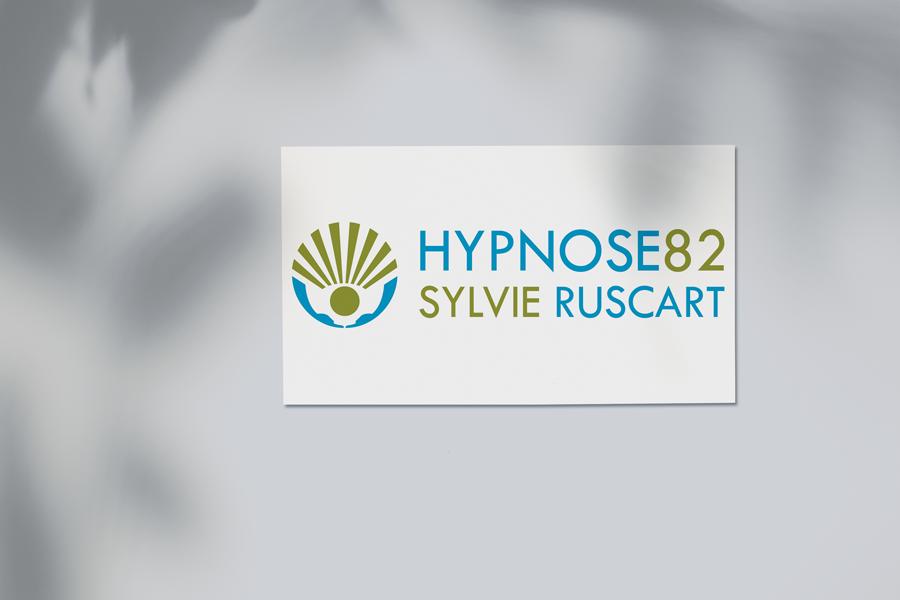 Logotype Hypnose 82