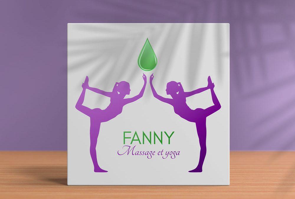 Fanny Planchon